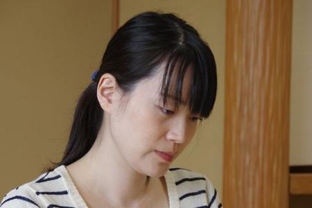 Imgp8846