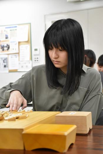 Yoshikawa1
