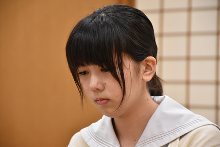 Mizumachi03