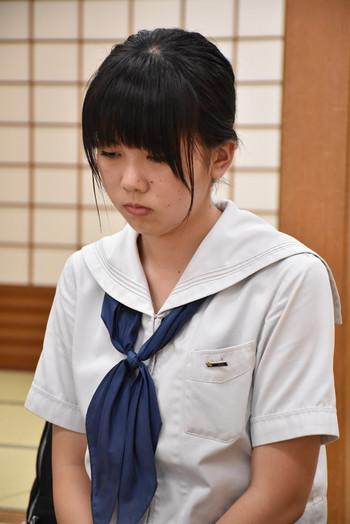 Mizumachi05