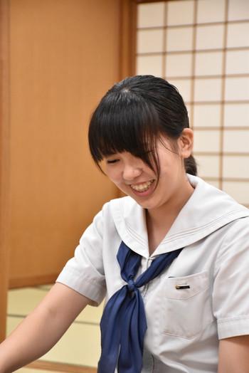 Mizumachi07