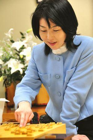 20100131_shimizu6