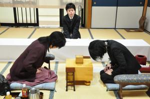 20110130_syukyoku1