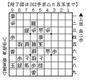 20170222a_2