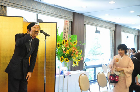 20110818_tanigawa