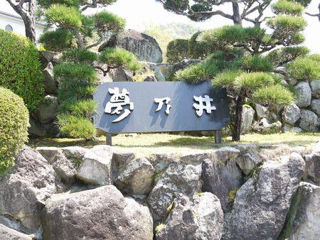 P1060558_yumenoimawari01