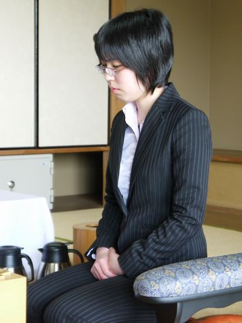 P1060581_hiru_satomi