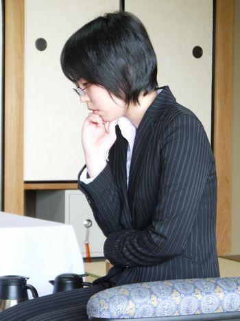 P1060602_hirugo_satomi