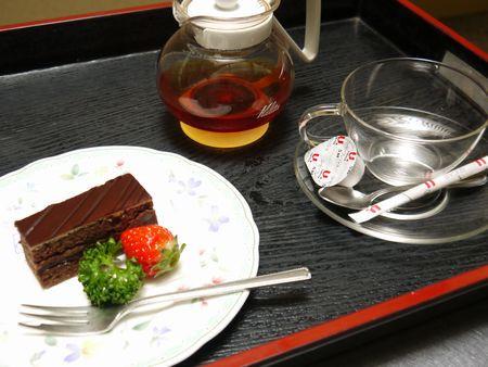 P1060605_hiru_oyatu
