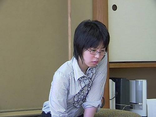 Satomi1730