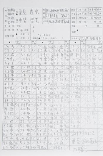 20150513_kifu1