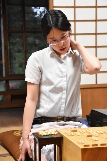 Satomi09