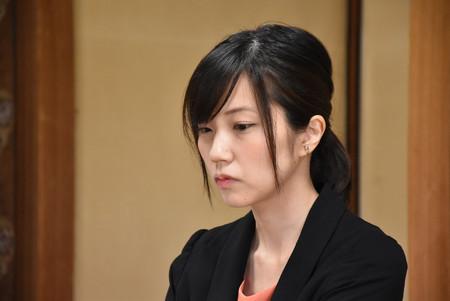 Watanabe09