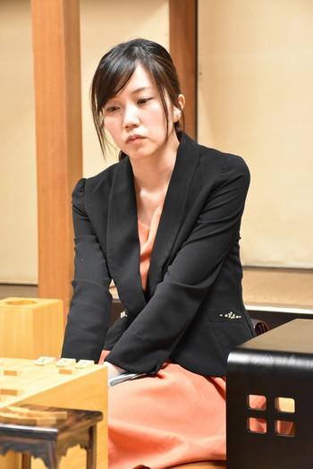 Watanabe10