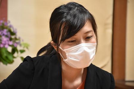 Watanabe12