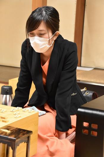 Watanabe14_3