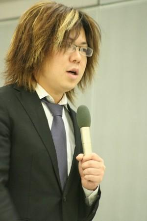 Ooban02_hashimoto