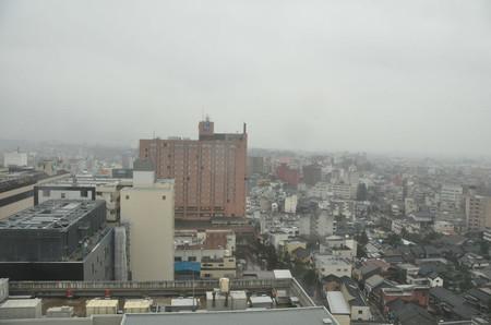 20110225_kanazawa