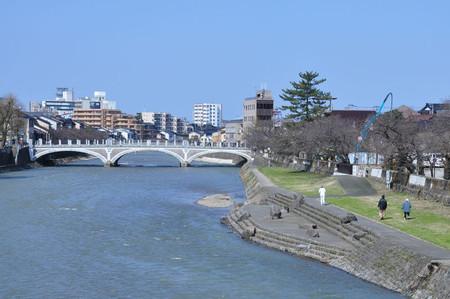 20110226_asanogawa