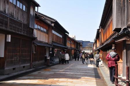20110226_higashichaya