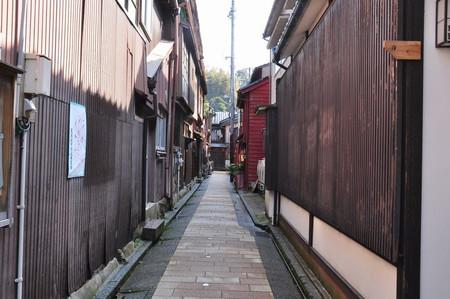 20110226_higashichaya2
