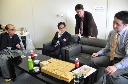 20110226_hikaeshitsu6