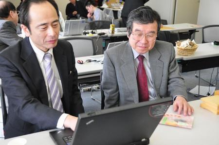 20110226_hikaeshitsu7