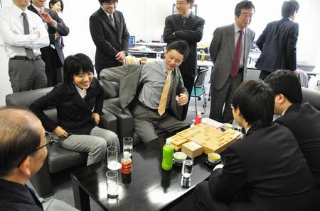 20110226_hikaeshitsu8