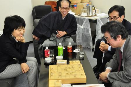 20110226_hikaeshitsu9