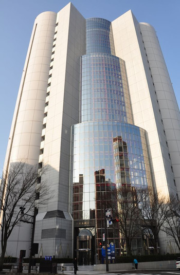 20110226_hokkoku