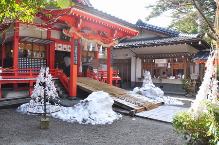 20110226_kanazawa