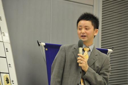 20110226_katagami