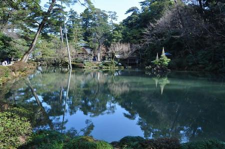 20110226_kenrokuen