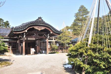 20110226_seisonkaku