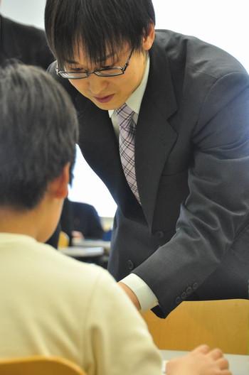 20110227_junior4