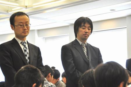 20110227_junior5