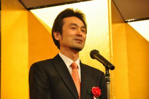 20110520_shiraishi