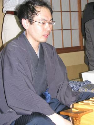 Kisei_361_2