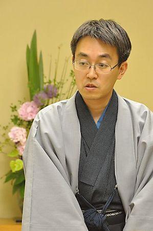 20100626_habu