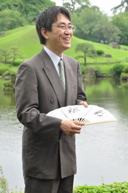 20110703_habu