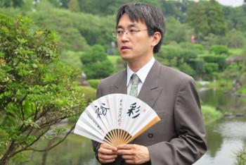 20110703_habu2