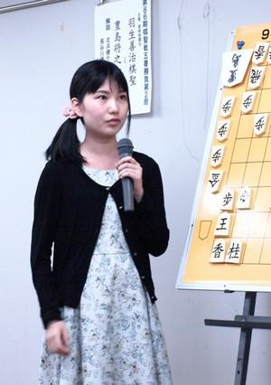 Kansaiooban3