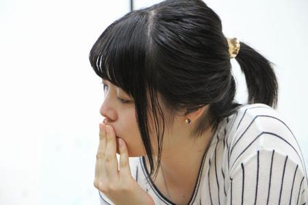山口絵女流1級