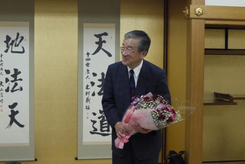 20100524_ariyoshi