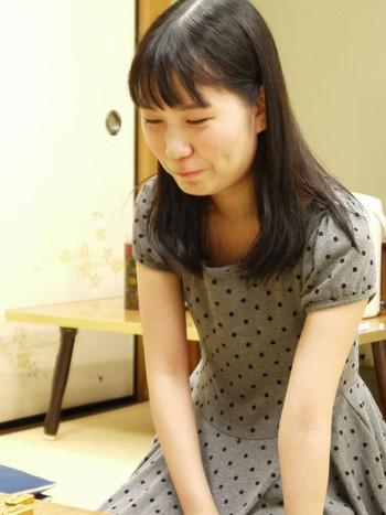 P1280574_1500ahasegawa_2