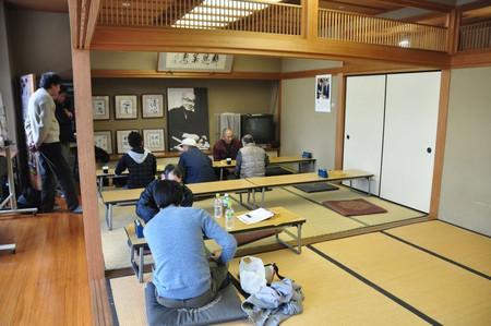 20151123_ooyama9