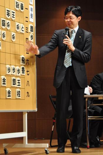 20151123_tanigawa1