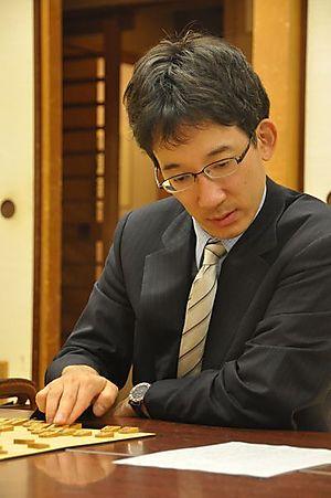 20100528sato1