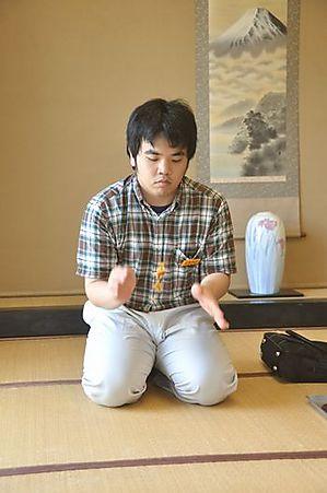 http://kifulog.shogi.or.jp/oui/images/2010/06/01/20100601_furigoma.jpg