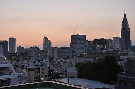 20100601_yuu